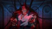 SFIV-Ryu Ending-2