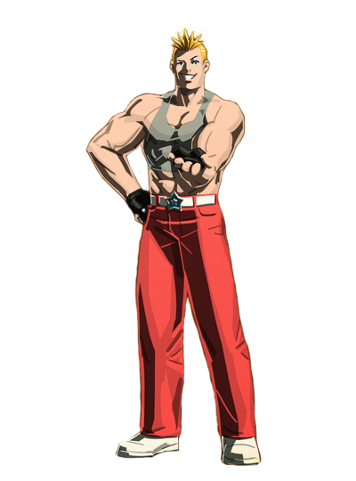 Joe | Street Fighter Wiki | FANDOM powered by Wikia