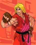 Ken-SFIIINewGeneration-full-color-artwork