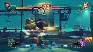 792289-super-street-fighter-iv-arcade-edition-windows-screenshot