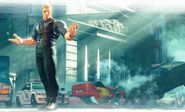 Cody-travers-streetfighterv-official-artwork