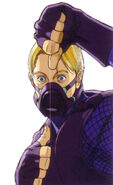 Street-fighter-ex-2-plus-doctrine-dark-portrait