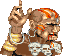 Dhalsim-SF2-Defeat-Icon-1