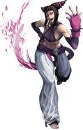 SFXT-Street-Fighter-X-Tekken-Art-Juri Han