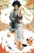 Makoto Super-Street-Fighter-IV-Arcade-Edition