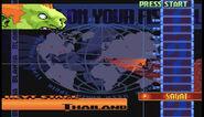 SFA3-Arcade-Mode