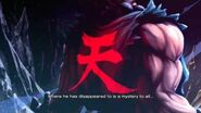 SFXT - Akuma Intro Cinematic