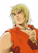 Street-fighter-ex-2-plus-ken-portrait