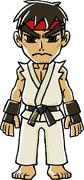 MMU-Ryu