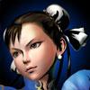 MvC3-Chun-Li