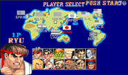 Sf2-ce-selection