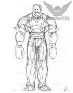 Dudley-sf3-concept-sketch-shadaloo3