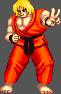 Ken-SF2-Victory-Pose-1