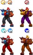 MSHvSF-CyberAkuma-palette