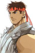 Ryu-SFEX2-portrait