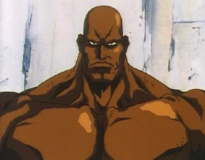 [Análise Retro Anime] - Street Fighter 2 Victory [18+] Latest?cb=20120120235457