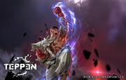 Jeremy-chong-teppen-ryu-7-resize