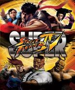 SuperSF4