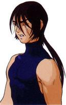 Kairi-sfex1-character-select-artwork