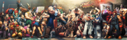 1464800981 Street Fighter