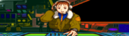 SFA3-Ryu Ending-2