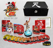 Street-fighter-25th-anniversary-collector-set-1