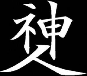 Shin Akuma Street Fighter Wiki Fandom