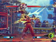 Ps3-Super-street-fighter-iv 17