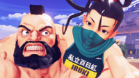 StreetFighterV 7 31 2018 1 01 08 AM