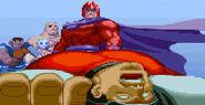 X-Men vs SF-Magneto-Ending-1