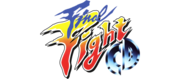 Final-fight-cd-usa