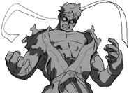 SFA3-Ryu concept2