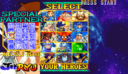 Marvel1-select