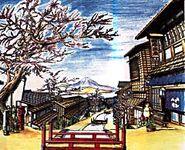 Ryu-stage-sf3
