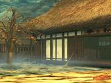 Dōjō de Rindo-kan