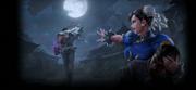 Teppen-Ryu story-4