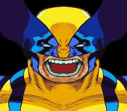Wolverine-MVSC-Icon