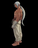 Kairi-streetfighter-sfex2