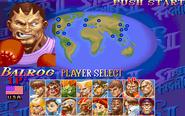 Super-sf2-turbo-balrog-character-select-screen