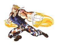 Guile-turbofix