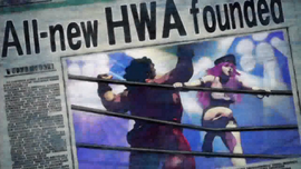SFxTK-HWA