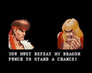 Ryu-win-screen-SSFII
