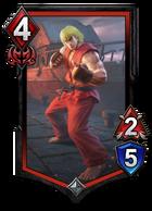 Ryu005