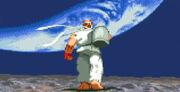 X-Men vs SF-Ryu-Ending-3
