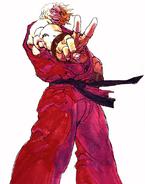 Ken-newgen-win