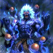 Teppen-The Force Seekers-11