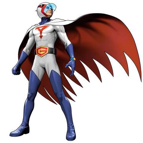 File:Tvc-ken-the-eagle2.jpg