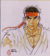 2000.6.13 Ryu