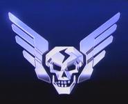Shadaloo - Street Fighter película 1994