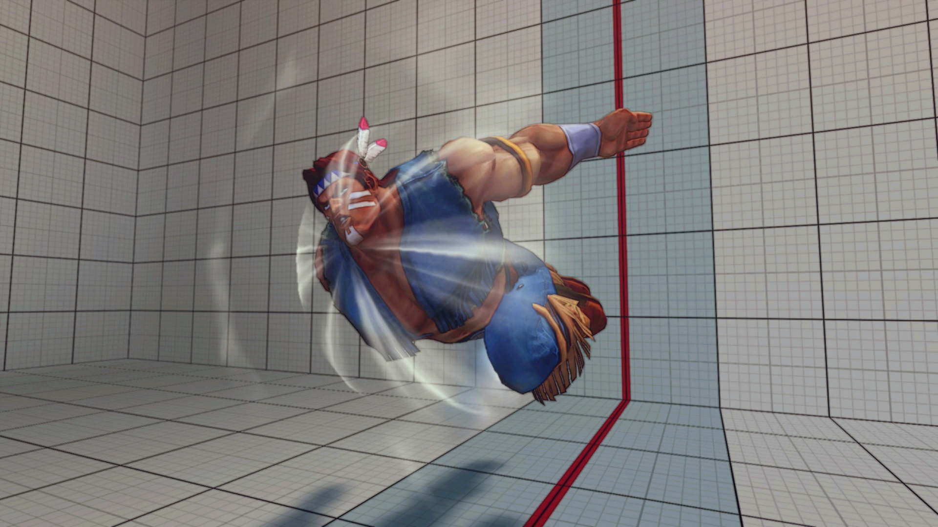 Condor Spire   Street Fighter Wiki   FANDOM powered by Wikia